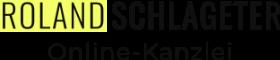 Roland Schlageter